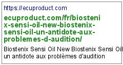 https://ecuproduct.com/fr/biostenix-sensi-oil-new-biostenix-sensi-oil-un-antidote-aux-problemes-d-audition/
