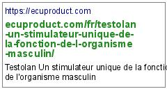 https://ecuproduct.com/fr/testolan-un-stimulateur-unique-de-la-fonction-de-l-organisme-masculin/