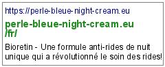 https://perle-bleue-night-cream.eu/fr/